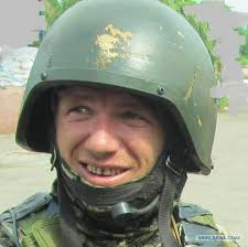Российские танки и артиллерия обстреливают позиции украинских войск - Цензор.НЕТ 847