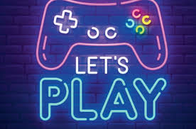 <b>Let's Play</b>: How Youtubers are making millions playing <b>video</b> games ...