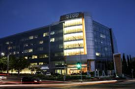 where are san diego county s five star hospitals answer there where are san diego county s five star hospitals answer there aren t any kpbs
