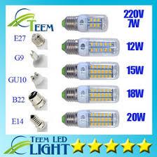 GU10 <b>LED</b> Bulbs | Lighting Bulbs & Tubes - DHgate.com