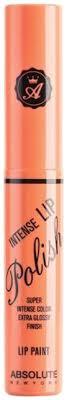 <b>Блеск для губ Intense</b> Lip Polish 6г ABSOLUTE New York — купить ...