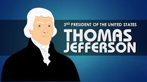 biography thomas jefferson for kids cartoons declaration of biography thomas jefferson for kids cartoons declaration of independence educational network