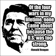 """... os lugares perdidos que estão sofrendo através da escuridão, em direção de um lar. """" Ronald Reagan - ronald-reagan-quote"""
