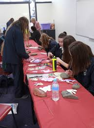 2015 trade careers day wodonga senior secondary college trade careers day 2015
