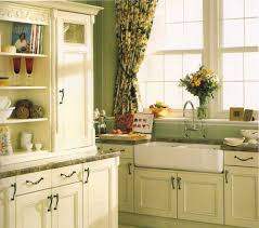 modern french country kitchen whatiswix home garden