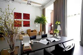 feng shui office space view in gallery home office design filled with positive chi design feng ashine lighting workshop 02022016p