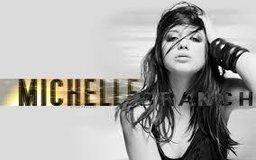 michelle branch - breathe chord