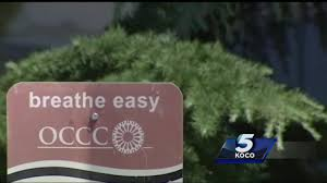 2 occc employees placed on leave amid alleged enrollment fraud