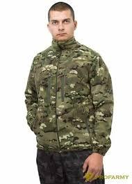 <b>Куртка Husky</b> — купить по выгодной цене на Яндекс.Маркете