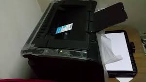 How to double sided/two sided <b>printing</b> |How to print <b>opposite</b> side of ...