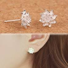 <b>Flower</b> Jewellery Women reviews – Online shopping and reviews for ...