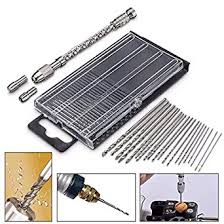 amiciTools Semi-Automatic <b>Hand Drill</b>/Wood Model <b>Manual Hand</b> ...