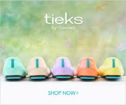 Image result for tieks