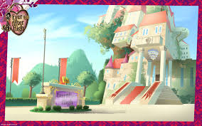 17 best images about ever after high ever after 17 best images about ever after high ever after cedar wood and snow white
