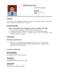 resume sample captivating professional resume template pdf high resume