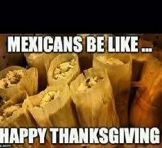 Mexican on Pinterest | Mexicans Be Like, Mexican Problems and Mexicans via Relatably.com