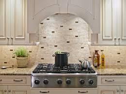 Kitchen Tile Backsplash Murals Creative Kitchen Tile Backsplash Ideas Kitchen Ideas