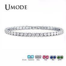 Popular <b>Umode</b> Woman-Buy Cheap <b>Umode</b> Woman lots from China ...