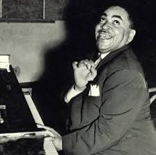 Image result for images of fats waller