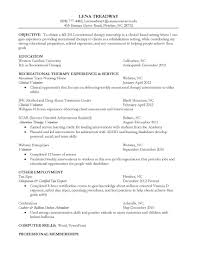 Professional phd cover letter help Faculty Recommendation Letter Sample