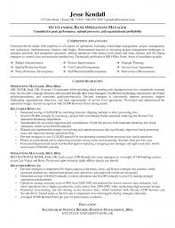 cover letter operations manager examples email cover letter sample operations manager operations manager cover letter workbloom cover letter ex les apartment