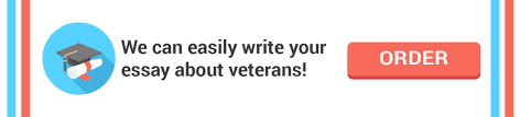 how to write an essay about veterans   write my essayhow we can help write your veterans essay
