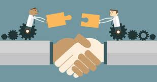 Image result for HR outsourcing