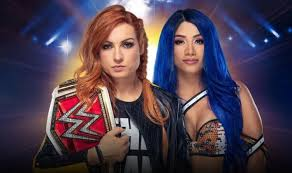 WWE Clash of Champions 2019 results: Roman Reigns shocker ...