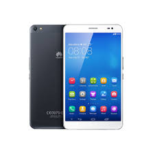 Mobile Phones - Huawei Consumer BG