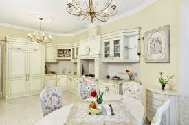 Shabby Chic Colors For Kitchen : Shabby chic decorating u the room a soft and feminine look of