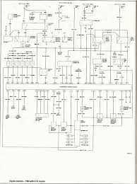 1989 jeep transfer case diagram wiring schematic 1988 jeep 89 Jeep Cherokee Wiring Diagram 1989 Jeep Cherokee Wiring Diagram Free Picture 32rh and manual torque converter lockup? jeepforum com 89 wrangler wiring diagram 1989 jeep transfer