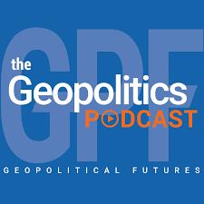 The Geopolitics Podcast