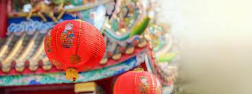<b>Summer</b> Global Internship   Shanghai   <b>China</b>   College Study ...