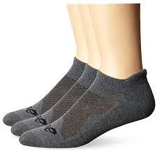 <b>Low</b> Cut Socks: Amazon.ca