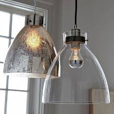 lighting pendants glass. adorable industrial glass pendant lighting fancy small remodel ideas with pendants