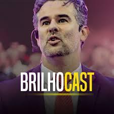 BrilhoCast #Borabrilhar Dicas de Vendas - Podcast de Vendas