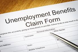learn about employee benefits when leaveing your job how to claim unemployment benefits