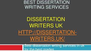 Resume writing service lexington ky   drugerreport    web fc  com How to write an argumentative historical essay   FC
