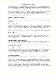 doc 12851660 formal business report sample sample report writing example formal business report sample