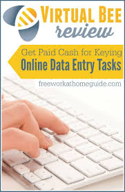 ideas about online work at home online work 1000 ideas about online work at home online work make money from home and summer jobs for teens