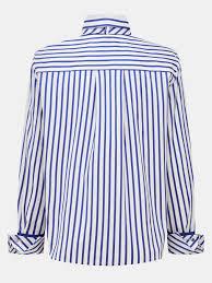 <b>Рубашка</b> Polo Ralph Lauren - Чижик