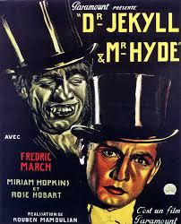 dr jekyll and mr hyde monster s ball movies dr jekyll and mr hyde