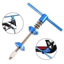 <b>Bicycle Repair Tools</b>