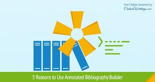 buy custom essay builder