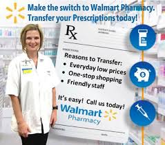 Get Walmart hours, driving directions and check out weekly specials ...