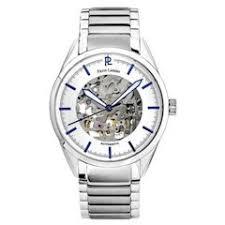 <b>Часы</b> наручные бренд - <b>pierre lannier</b>, подсветка ...