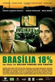 Brasília 18% Online