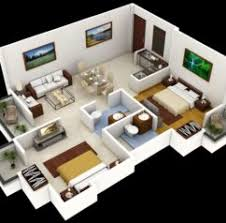 Home Design  Plan D Home Plans Marvelous House Plans Astonishing    Plan D Home Plans Marvelous House Plans Astonishing Create Your d House Floor Plans And Designs d Home Plans And Designs