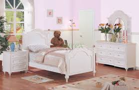 youth bedroom sets girls: stylish bunk beds for  kids ideas with ashley furniture kids