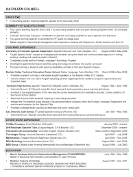 cover letter salary for physical therapy aide salary for physical cover letter breakupus ravishing sample resume templates advice and career en physical therapy aide image break
